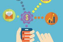 Eudigital / Mundo online!