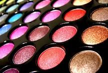 Beauty tips / by Joyce Blackford