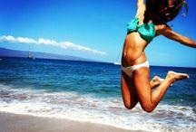 Healthy Life / by Tenley Molzahn