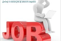 Jobs Dhamaka / Jobs Dhamaka is most reputed jobs portal for Jobs dhamaka and also providing various jobs and vacancies for freshers and experienced in accountant in India.