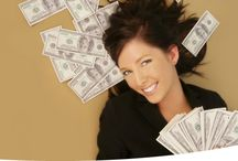Only proven ways to get a financial freedom