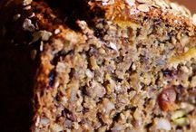 Hälsosammare bakning