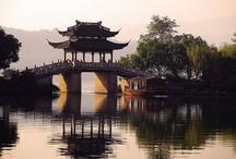 CHINA .  中国