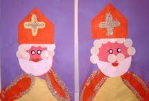 HollandseKids Sinterklaas