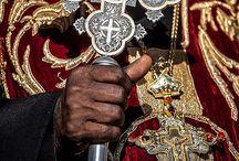 가톨릭 성직자