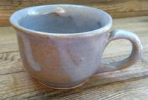 Cup&mugs