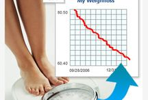 weight loss tracking sheets