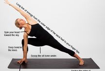 -Yoga-