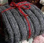 Yarn and stuff