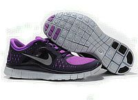 L?pesko Nike Free Run 3 Dame Billig / L?pesko Nike Free Run 3 For Dame Billig