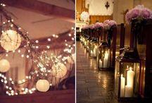 Esküvői Fogadás