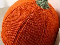 фрукты и овощи шапочки