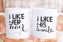 Newlywed-couple gifts
