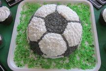 fotballsekskap