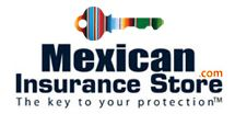 Mexican Auto Insurance Review, mexican insurance comparison