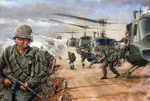 Vietnam- 63