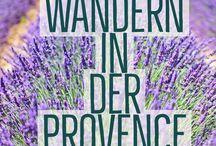 Camping Urlaub in der Provence / Alles rund um Premium Camping in der Provence: Infos über Region und Kultur, Tipps zu Unterkünften und Sehenswürdigkeiten und jede Menge Tricks für den perfekten Urlaub in Frankreich