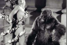 FYE - Pre-Code Hollywood / Movies before sensorship