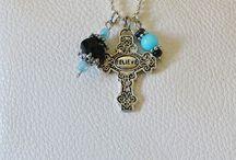 Jewellery - Necklaces