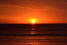 Block Island Sunrise/Sunset / by Block Island Tourism