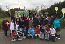 Lampton Park Tennis / Find pictures and information for Lampton Park Tennis Members