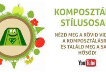 komposzt/compost