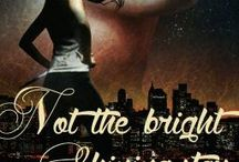 Stuff to read (you might like) / It is the book on wattpad that I am currently writing. You might like it.