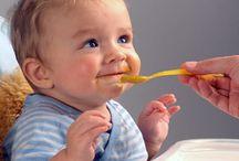 διατροφη παιδιων