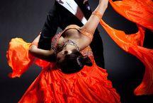 táncos fotók