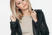 Ashley Tisdale❤❤