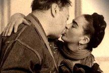 Frida su historia