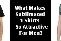 Latest Trends of Wholesale T-shirts that I like