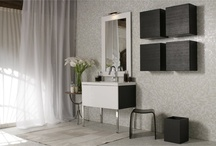 BATHROOM FURNITURES / http://www.stonetechgroup.gr/en