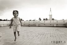Its a beautiful life :)  / hi friends :) you can keep updated about my photography works here :) tweet me @rogersayscheese