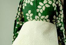 kimono ftw