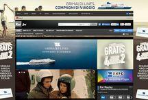 Consulenza e Campagne Web Marketing