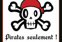 nouvel an pirates
