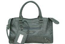 Tote Bags - 109 / http://vivihandbag.com