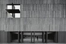 .Arquitectura religiosa / EL RITO
