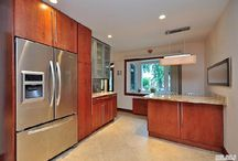 Best Kitchens in Queens NY