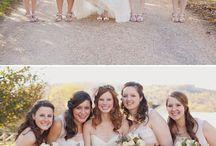 wedding photogarphy. / by Elizabeth Howell