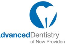 Cosmetic Dentist New Providence NJ
