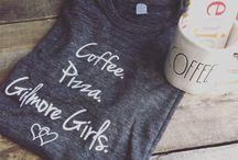 ♥♥Gilmoregirls♥♥