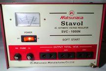 Jual Stavolt Surabaya | 081 554 136 091 (IM3) / jual stavolt matsunaga surabaya,jual stavolt matsuyama surabaya,jual stavolt minamoto surabaya,jual stavolt di surabaya,jual stavolt motor surabaya,jual stavolt matsunaga di surabaya,jual stavolt murah surabaya,jual stavolt kenika surabaya,jual stavolt bekas di surabaya   Stabilizer listrik (Stavolt) adalah alat untuk membuat alat-alat elektronik anda tetap aman dari gangguan tegangan turun dan untuk Info lebih lanjut hubungi | 081 554 136 091 (IM3) . Trima kasih