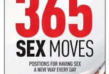 Sex Instruction : AdultToysSupermart.com: Adult Sex Toys - Save Money. Play Better. / AdultToysSupermart.com: Adult Sex Toys - Save Money. Play Better. : Sex Instruction.