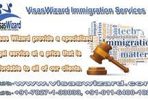 Uob Debit Visa Card Limit