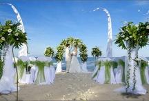 Hochzeit / Hochzeit im Ausland, Hochzeit am Strand, Hochzeit auf dem Elefant, Hochzeit Bali, Hochzeit Sri Lanka, Heiraten auf den Malediven, Heiraten auf Mauritius...