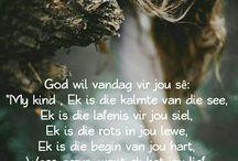 mooi verse
