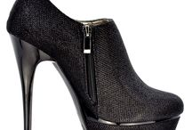 #highheels#staytall#stayclassy#stayintouchwith@fashionbelow10.com