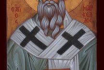 Padri e vescovi